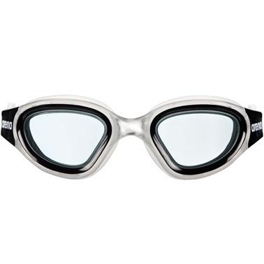 Arena Arena Envision Yüzücü Gözlüğü    Siyah